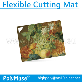 Flexible Cuttig Mat